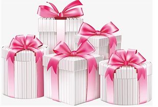 Gift Boxes.png