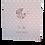 Thumbnail: 'Love This' New Baby Girl Greetings Card
