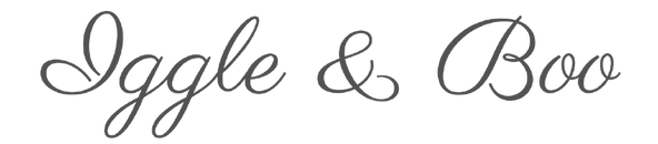 Iggle___Boo_Word_Logo-removebg.png