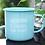 Thumbnail: Gardening Therapy Mug