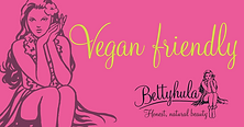 Betty vegan fb.png
