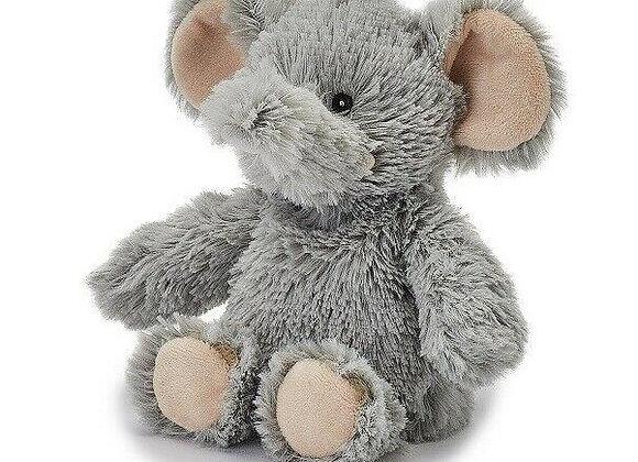 Warmies® Elephant
