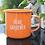 Thumbnail: Head Gardener Mug
