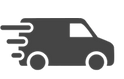 Delivery_Van-removebg.png