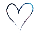 Black_Heart_on_white_with_blue-removebg-
