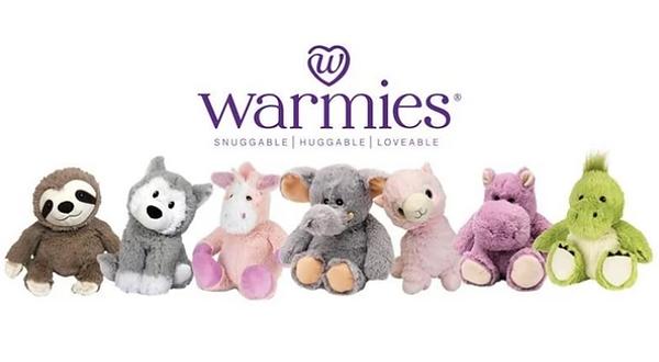 Warmies Logo.png