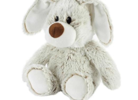 Warmies Soft -Marshmallow Bunny