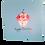 Thumbnail: 'Love This' Happy Birthday Cupcake Greetings Card