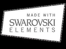 Swarovski_Elements-rb1.png