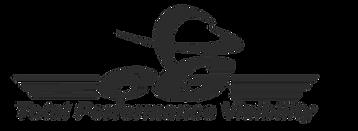 logo_eg-innovations_edited.png