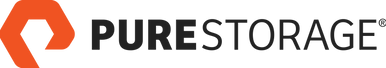 ps-logo-digital-om-dt-8000x1404-33d5d9a.
