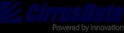 cirrus-logo-lg_edited.png