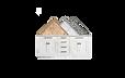 Saulo's Granite - Logo PNG.png