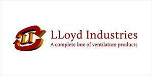 cat-lloyd-industries-logo-300x150.jpg