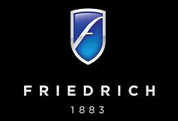 friedrich_logo_detail.jpg
