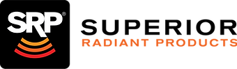SRP Logo_CMYK_Rick Black Jan 2018.png