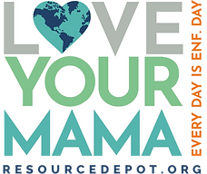 Love Your Mama Graphic with website.png