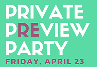 private pREview party VIP logo.png