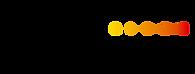 logo-saude-dmc.png