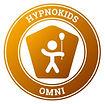 logo hypnokids.jpg
