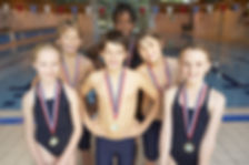 Winning swimming team.jpg