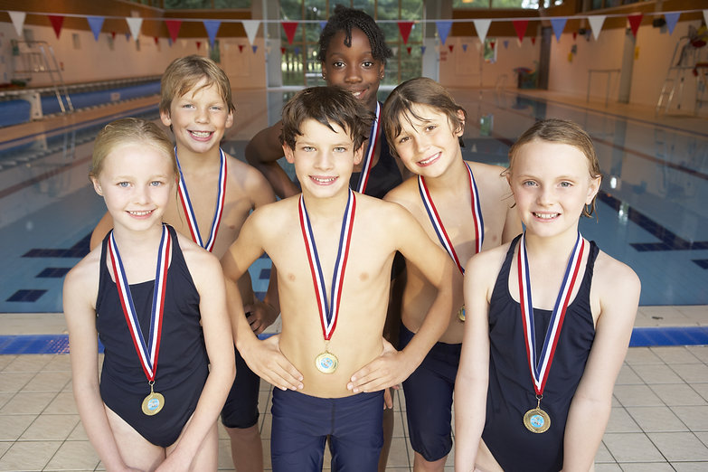 Winning swimming team.jpg