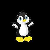 transparent_baby_penguine.png