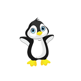 transparent_baby_penguine.png