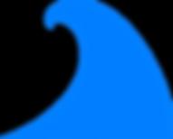 blue-wave.png