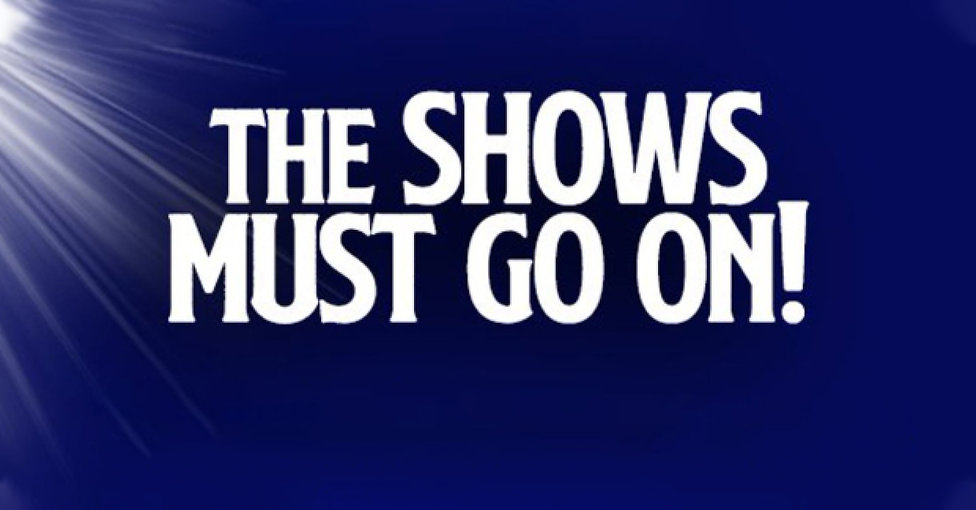 the-shows-must-go-on-143653.jpg