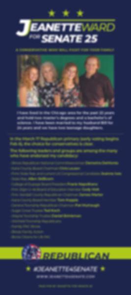 JW_RACK_CARD2 - 2-21-20.jpg