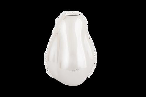 silver blobware II