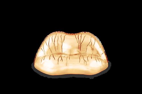 gold dalilips