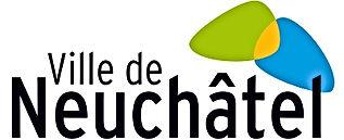 logo ville de neuchâtel.jpg