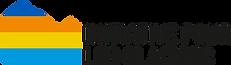 Logo_GletscherInitiative_rgb_FR.png