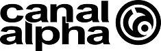 canalalpha logo.jpg