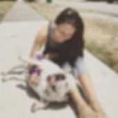 pet sitting armonk, dog walker armonk, pet sitter chappaqua, dog walker chappaqua