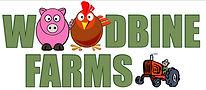 Woodbine Farms Logo - Final.jpg