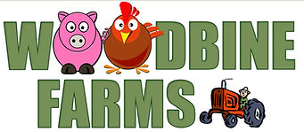 Woodbine Farms Logo - Final.jpg