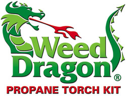 Weed Dragon Logo.jpg