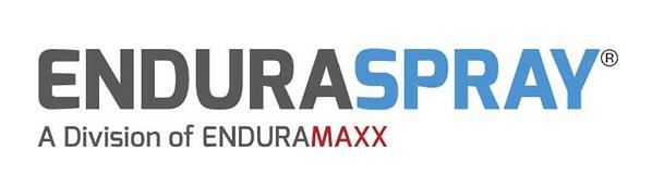 enduraspray-quad-bike-atv-sprayers_4eab5