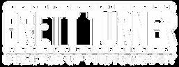 Brett Turner Logo (Source file).png