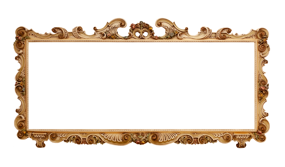 Big-picture-frame-baroque-style-934167.p