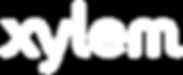 1200px-Xylem_Logo.png