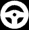 Steering Wheel.png