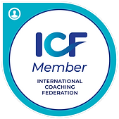 ICF_Member Badge.png