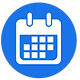 calendar blue.png