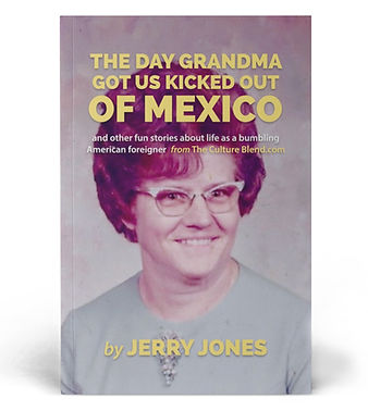 Grandma Mock .jpg