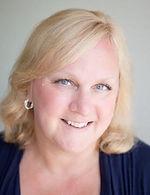 Linda Janssen headshot.jpeg