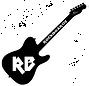 rockboardzlogo.png